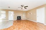 44163 Dogwood Court - Photo 5