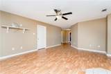 44163 Dogwood Court - Photo 6