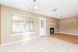 44163 Dogwood Court - Photo 8