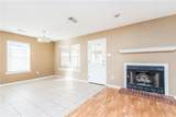 44163 Dogwood Court - Photo 9