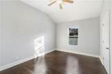 1522 Independence Street - Photo 14