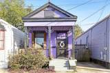1121 Clouet Street - Photo 1