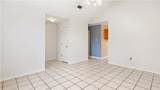 1608 Calhoun Street - Photo 11