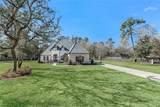 320 Heritage Oaks Drive - Photo 3