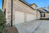 320 Heritage Oaks Drive - Photo 5