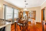407 5TH Avenue - Photo 5