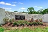 51324 Riverbend Drive - Photo 6