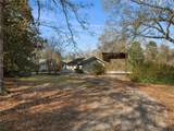 120 Smith Road - Photo 26