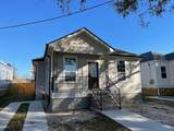 5415 North Miro Street - Photo 1