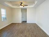 5415 North Miro Street - Photo 10