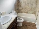 5415 North Miro Street - Photo 3