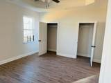 5415 North Miro Street - Photo 8