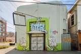 3200 Tulane Avenue - Photo 2