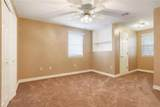 1454 Sycamore Place - Photo 12
