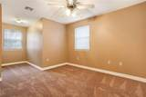 1454 Sycamore Place - Photo 13