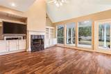 1454 Sycamore Place - Photo 4