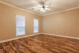1454 Sycamore Place - Photo 9