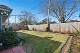 39 Dunleith Drive - Photo 23
