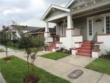 4042 44 Baudin Street - Photo 1
