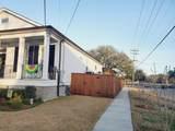 6701 Avenue A Avenue - Photo 30