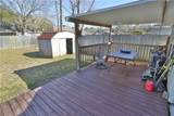 623 Labarre Street - Photo 16
