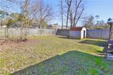 623 Labarre Street - Photo 17
