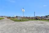 56620 Behrman Street - Photo 2