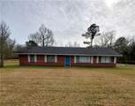 39804 Gayle Road - Photo 1