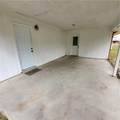 39804 Gayle Road - Photo 11