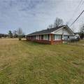 39804 Gayle Road - Photo 13