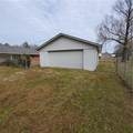 39804 Gayle Road - Photo 15