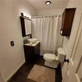 39804 Gayle Road - Photo 8