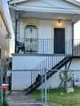 4028 Erato Street - Photo 1