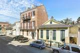 727 Barracks Street - Photo 1