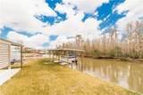 26180 Riverscape Drive - Photo 32