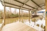 26180 Riverscape Drive - Photo 34