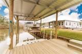 26180 Riverscape Drive - Photo 35