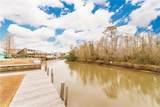 26180 Riverscape Drive - Photo 36