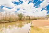 26180 Riverscape Drive - Photo 37