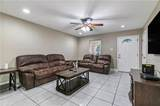 5140 Eden Roc Drive - Photo 3