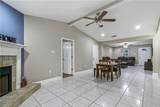 5140 Eden Roc Drive - Photo 4