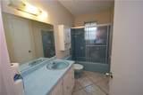 2841 Villa Drive - Photo 16