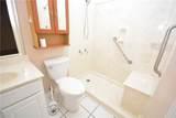 2841 Villa Drive - Photo 19