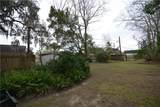 2841 Villa Drive - Photo 25