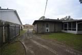 2841 Villa Drive - Photo 27