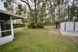 2841 Villa Drive - Photo 28