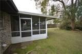 2841 Villa Drive - Photo 29