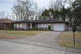 2841 Villa Drive - Photo 3