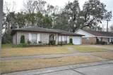 2841 Villa Drive - Photo 4