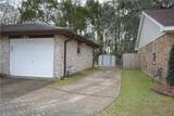 2841 Villa Drive - Photo 5